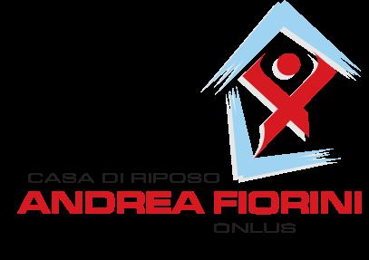 Casa di Riposo Andrea Fiorini